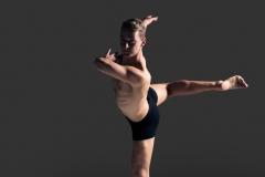 Kayzar-2015-Joe-Meldrum-Dance
