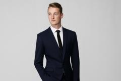 Kayzar-2015-Joe-Meldrum-Suit