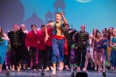 2015-MTC-Aladdin--Joe-Meldrum&Company