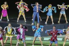 2017-New-Years-Eve-Concert-Adelaide-Oval-Joe-Meldrum