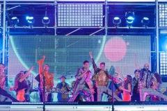 2018-New-Years-Eve-Concert-Adelaide-Oval-Joe-Meldrum