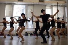 2019-Steps-On-Broadway-Joe-Meldrum