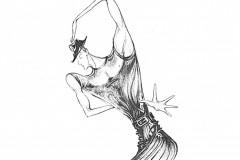 Joe Meldrum Illustration by Lee Greenaway