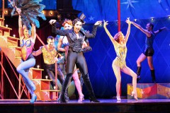pippin-at-sydney-lyric-theatre-photo-by-adrian-kmi21